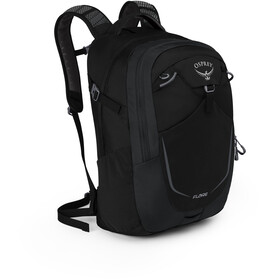 Osprey Flare 22 Backpack Black